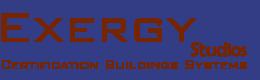 EXERGY Studios, s.r.o. - Žilina